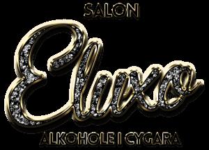 eluxo-logo-1455821108.jpg